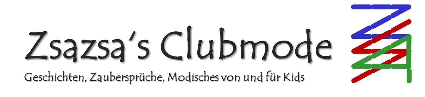 Zsazsa's Clubmode